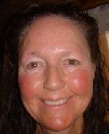 10 minute face lift, look younger, non surgical facelift,  makeup application tips, skin care